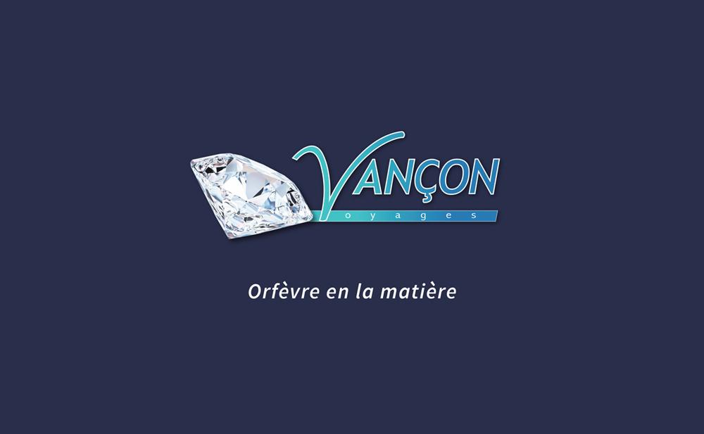 logo et slogan