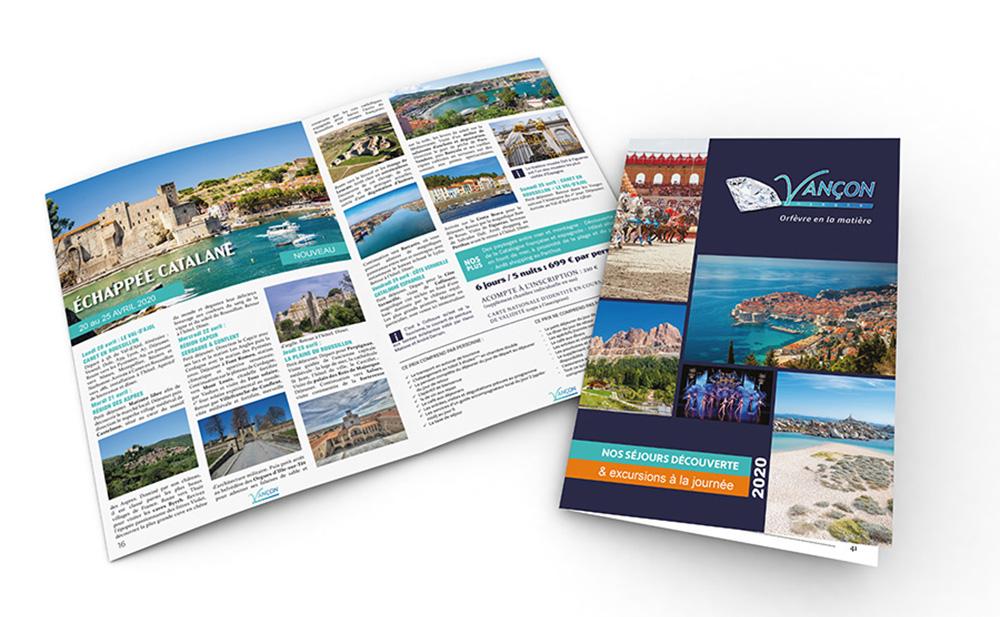 guide de tourisme