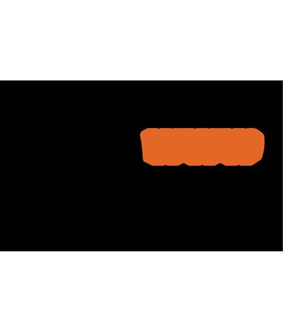 picto_web